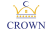 Crown Windows